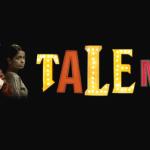 talentime 940x320 - Talentime