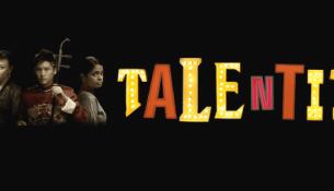 talentime-940x320