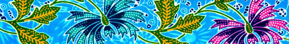 batik940-145
