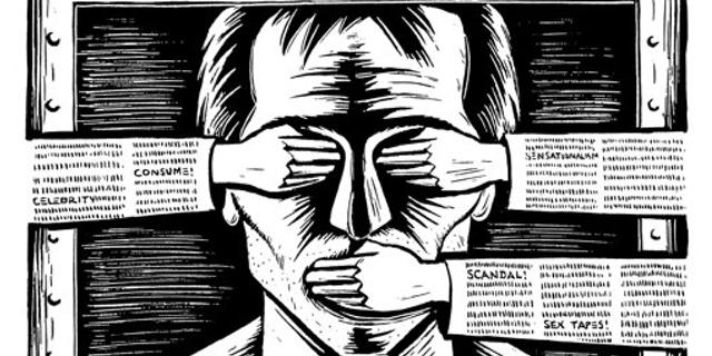 Dr. Chen pic 1 web1 - Arts, Media and Censorship in Cosmopolitan Singapore