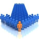 Leader - Talk: Centered Leadership and Entrepreneurial Leadership