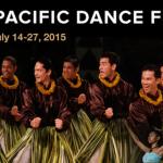 AsiaPacific2015 940x320 - 2015 Asia Pacific Dance Festival
