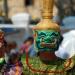 Laos_Dancers_640x320