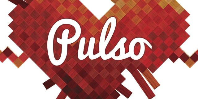 pulso640x320 - Pulso Filipino Dance