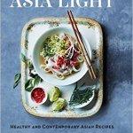 AsiaLight - Southeast Asian Cookbooks