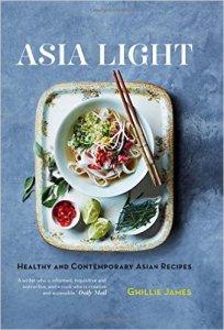 AsiaLight 204x300 - Southeast Asian Cookbooks