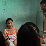 Clinic Vietnam Health 640x320 - Fall 2015 Bookshelf Summary