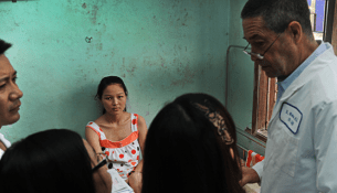 Clinic_Vietnam_Health_640x320