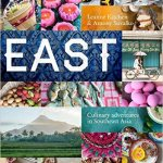 EastCulinaryAdventuresSEAsia - Southeast Asian Cookbooks