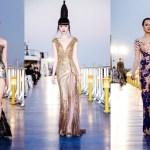 vietnamesefashion - Vietnamese Fashion Gala & Dinner