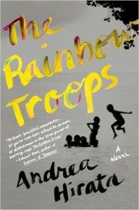 Rainbow Troops - Rainbow_Troops