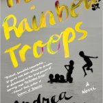 Rainbow Troops - Indonesian Authors in Translation