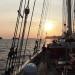 mergui-boat