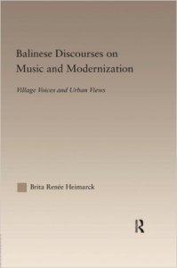 Bali Discourses Music Modernization - Bali_Discourses_Music_Modernization