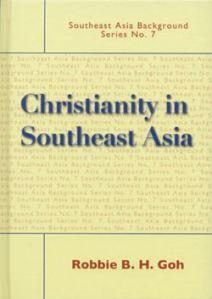 Christianity SEA - Christianity_SEA