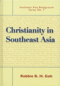 Christianity SEA 212x300 - Christianity in Southeast Asia