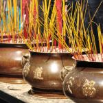 vietnamincense - Religion & Ethnicity in Viet Nam