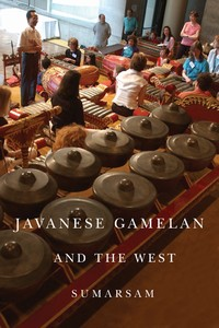Javeanese Gamelan Performance - Javeanese_Gamelan_Performance