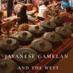 Javeanese Gamelan Performance - Javanese Music & Performance