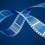 film - Talk: Meet the Directors of Kitarajanipon