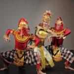 Subali Sugriwa Shoot 12 - Subali-Sugriwa: Battle of the Monkey Kings