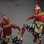 Subali Sugriwa Shoot 2 - Subali-Sugriwa: Battle of the Monkey Kings