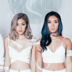 thesamwillows - The Sam Willows