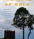 LandofGold - New Releases on Timor-Leste