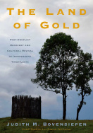 LandofGold - New Releases on Timor-Leste