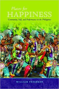 PlacesforHappiness 199x300 - Spotlight on the Philippines