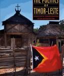 PoliticsofTimoreLeste - New Releases on Timor-Leste