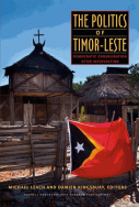 PoliticsofTimoreLeste - New Releases on Timor-Leste