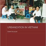 Urbanization Vietnam - New Releases on Viet Nam
