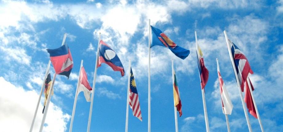 ASEANFlagWeb default 920x430 - Symposium: Catalyzing the U.S.-ASEAN Partnership