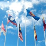 ASEANFlagWeb default 920x430 - Symposium: Catalyzing the U.S.-ASEAN Partnership