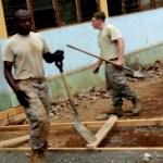 schoolbuildingtimorleste - Building a School in Timor Leste