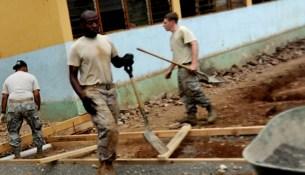 schoolbuildingtimorleste
