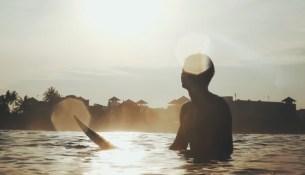 surfbali