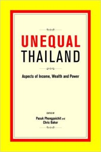 Unequal Thailand - Unequal_Thailand