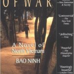 Sorrow of War - Southeast Asian Literature & Fiction