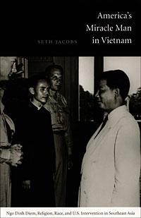 Americas Miracle Man - Religion & Ethnicity in Viet Nam