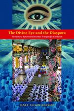 DivineEye - Religion & Ethnicity in Viet Nam