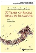 Singapore Social Issues - Singapore_Social_Issues