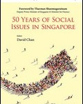 Singapore Social Issues - Social Issues in Singapore