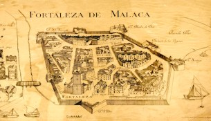 1-malacca-and-manila-image