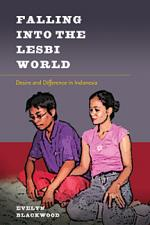 Falling Into Lesbi World - LGBTQ Experiences in Southeast Asia