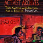 Indonesia Activist Archives - New Releases on Indonesia