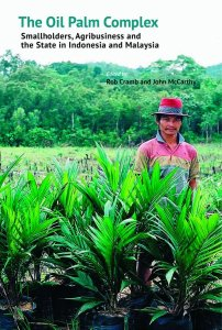 Oil Palm  202x300 - New Releases on Indonesia