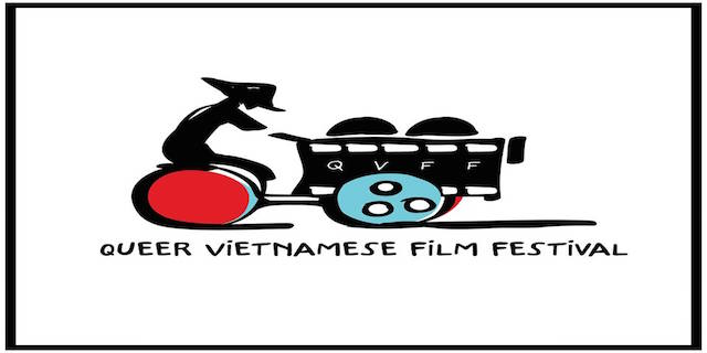 Queer film - Queer Vietnam Film Festival Screening and Discussion