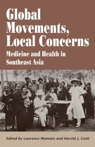 Global Movements Local Concerns 194x300 - Medical & Health Issues in SE Asia